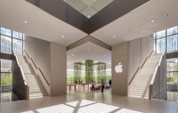Apple-Centre-Cotai-Foster-Partners-Nigel-Young-04