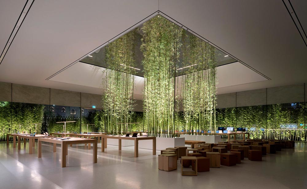 Apple-Centre-Cotai-Foster-Partners-Nigel-Young-05