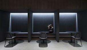 Avianca-Lounges-Bogota-Francesc-Rife-David Zarzoso-01