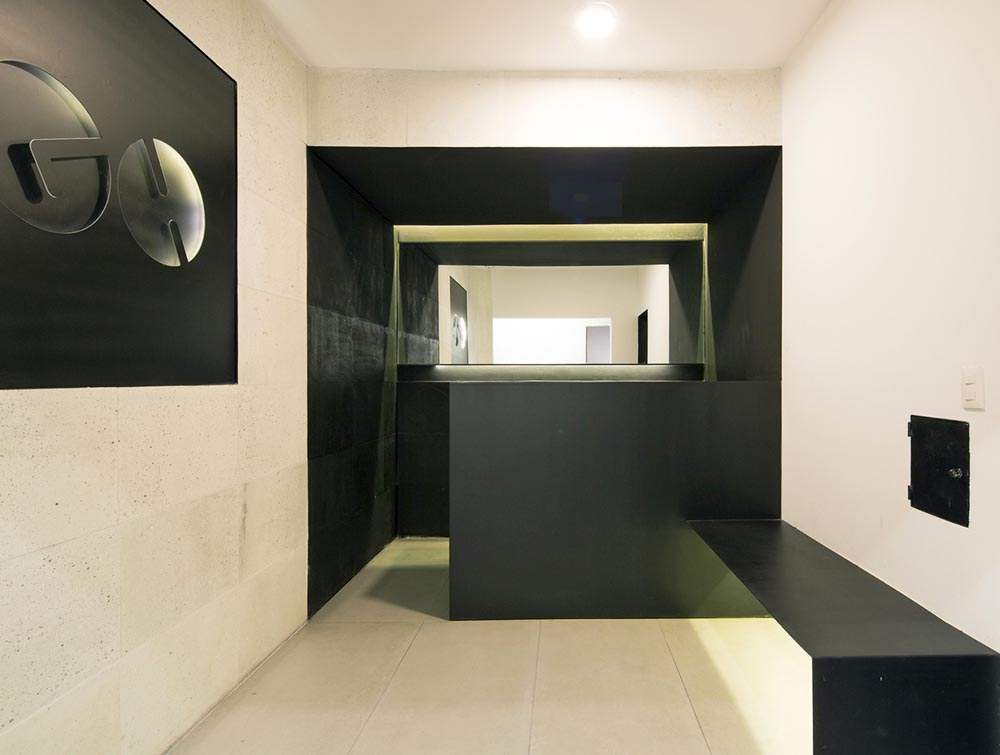 B72-Dosa-Studio-Marcos-Betanzos-03