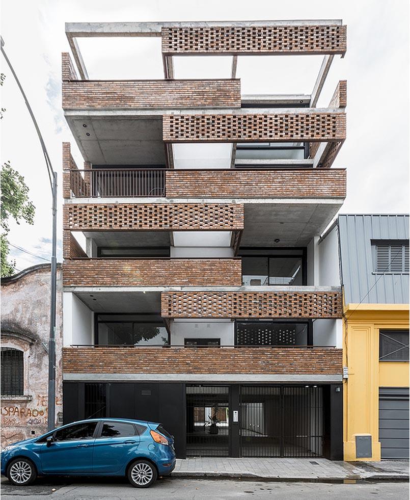 Edificio-Juana-Azurduy-01