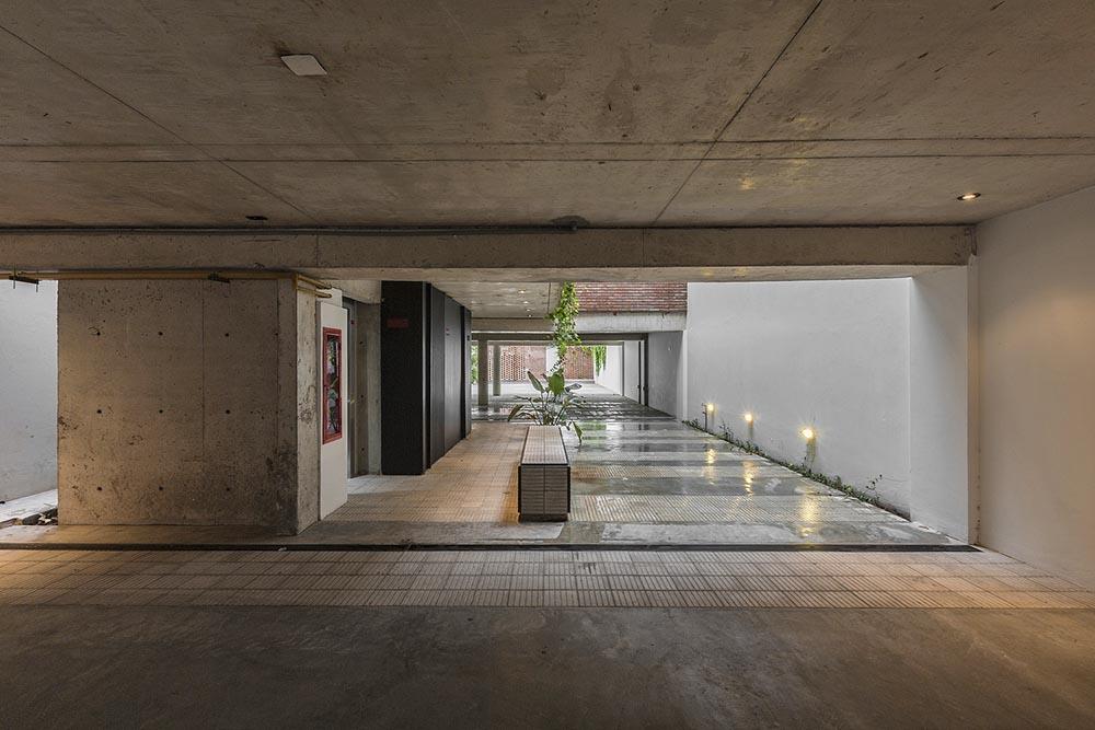 Edificio-Juana-Azurduy-02