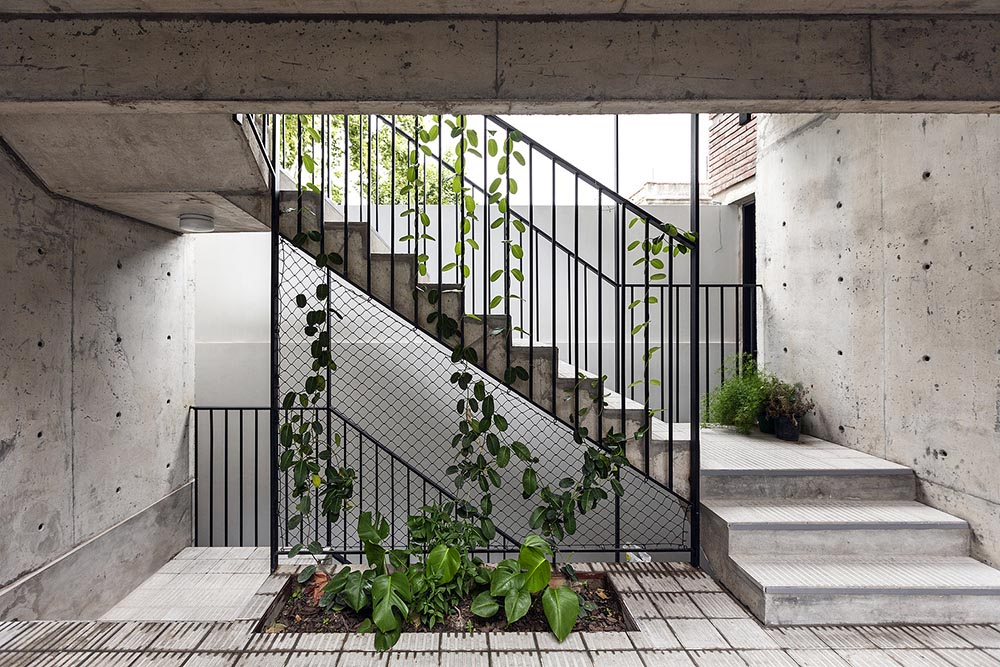 Edificio-Juana-Azurduy-03