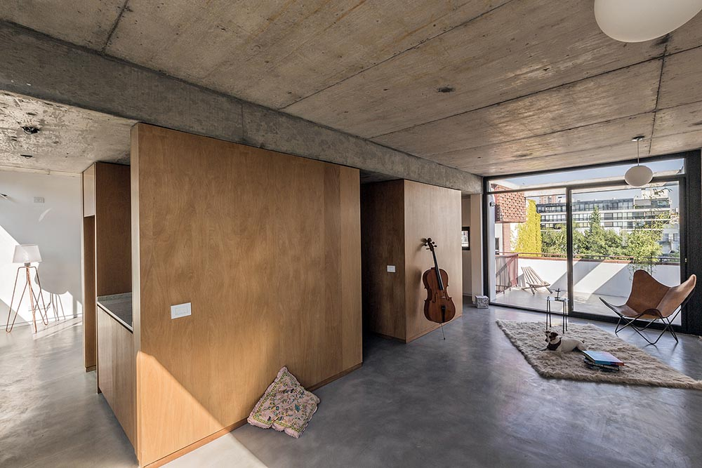 Edificio-Juana-Azurduy-04