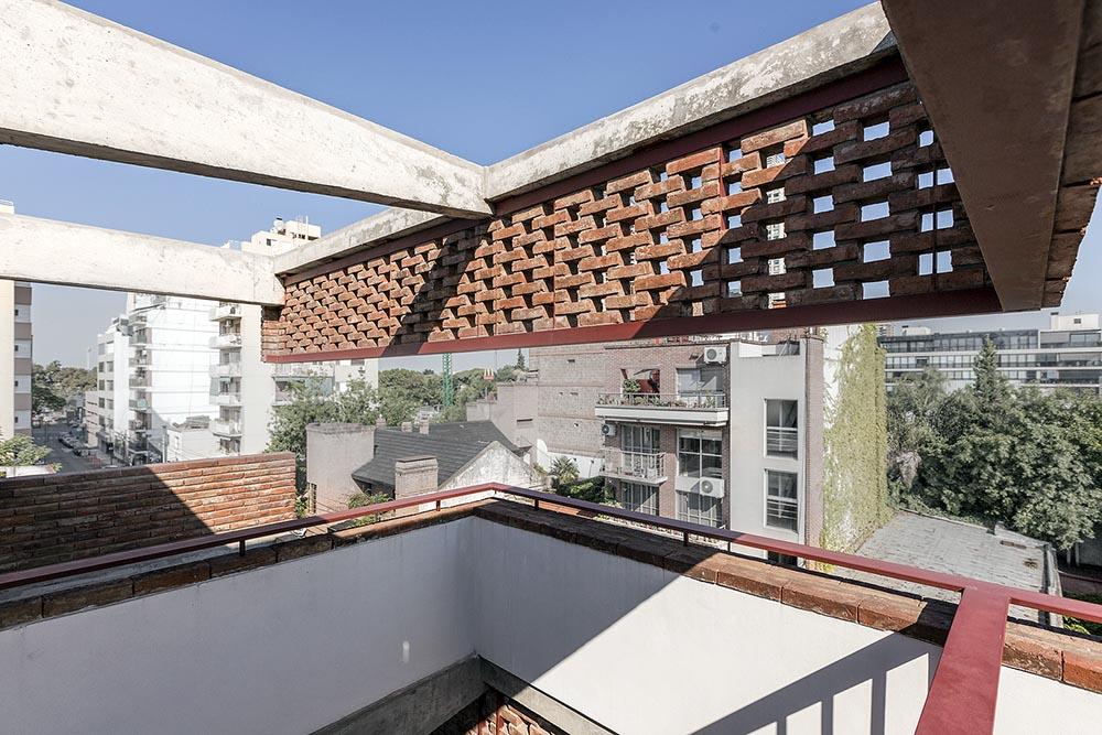 Edificio-Juana-Azurduy-05