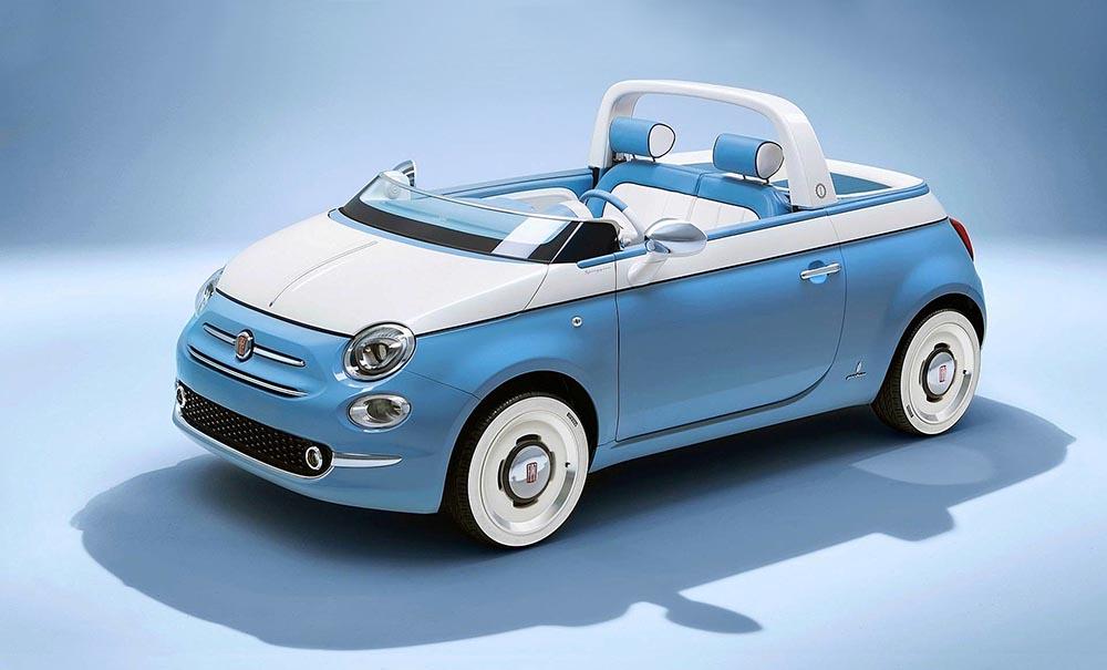 Fiat-500-Spiaggina-Garage-Italia-01
