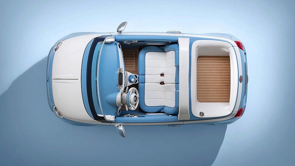 Fiat-500-Spiaggina-Garage-Italia-02