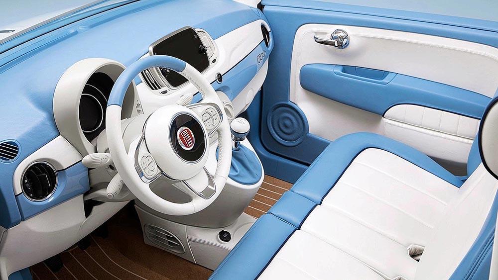Fiat-500-Spiaggina-Garage-Italia-03