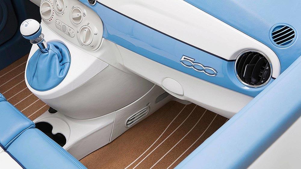 Fiat-500-Spiaggina-Garage-Italia-04
