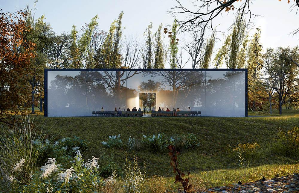 Funeral-Ceremony-Centre-HofmanDujardin-vero-visuals-01
