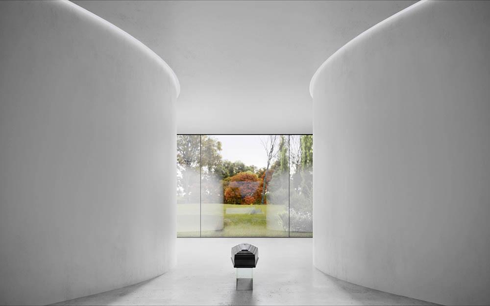 Funeral-Ceremony-Centre-HofmanDujardin-vero-visuals-02