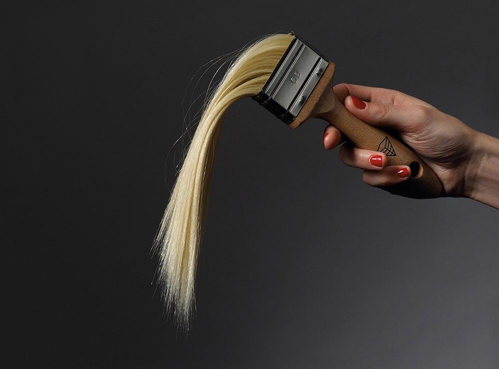 Hair-Affairs-Helge-Simon-02