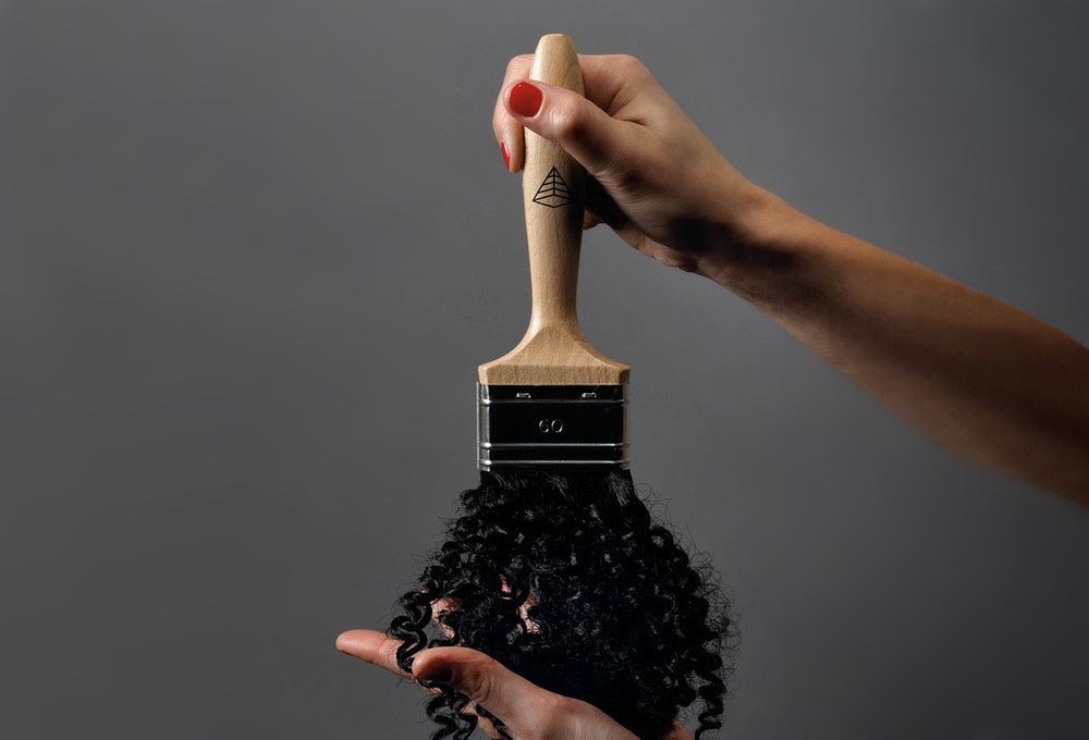 Hair-Affairs-Helge-Simon-04