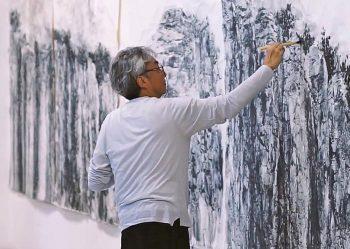Hiroshi-1