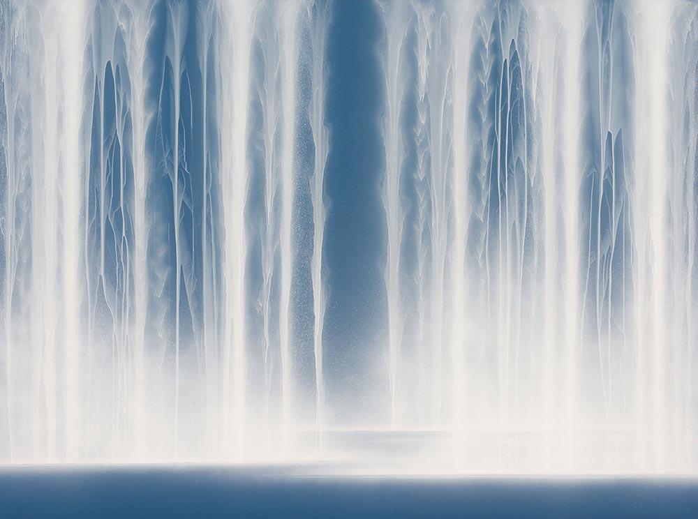 Hiroshi-Senju-Waterfall-05