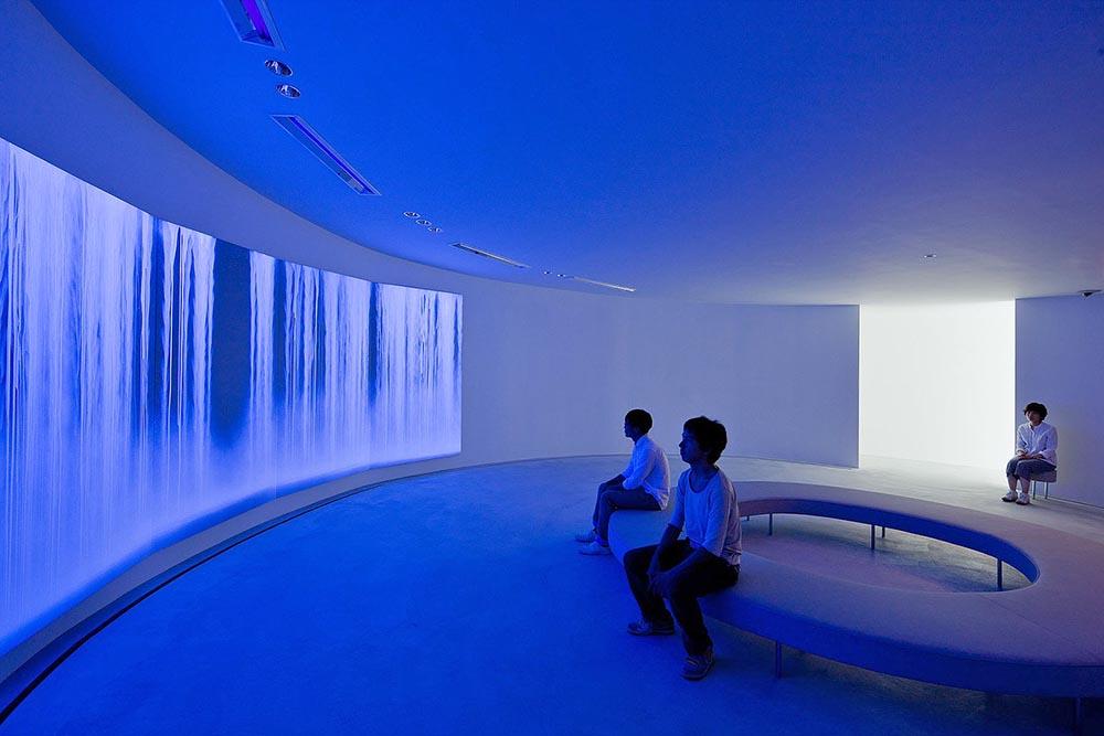 Hiroshi-Senju-museum-04