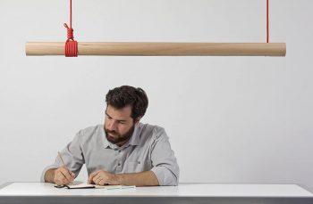 Matias Ruiz - Stick Lamp (3)