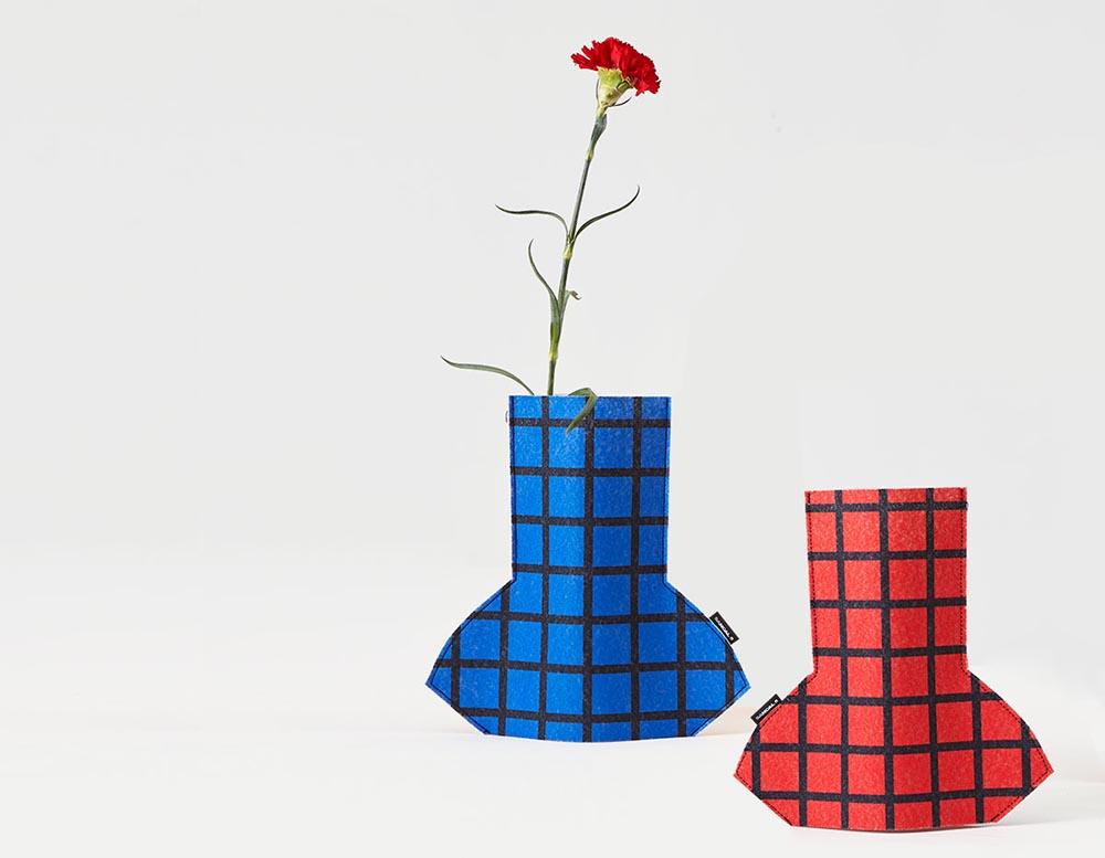 Sancal-Producto-Cosas-Flower_power-grid-01