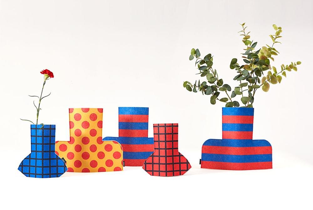 Sancal-Producto-Cosas-Flower_power-grid-03