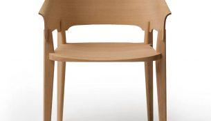 Threepiece-chair-claesson-koivisto-rune-01