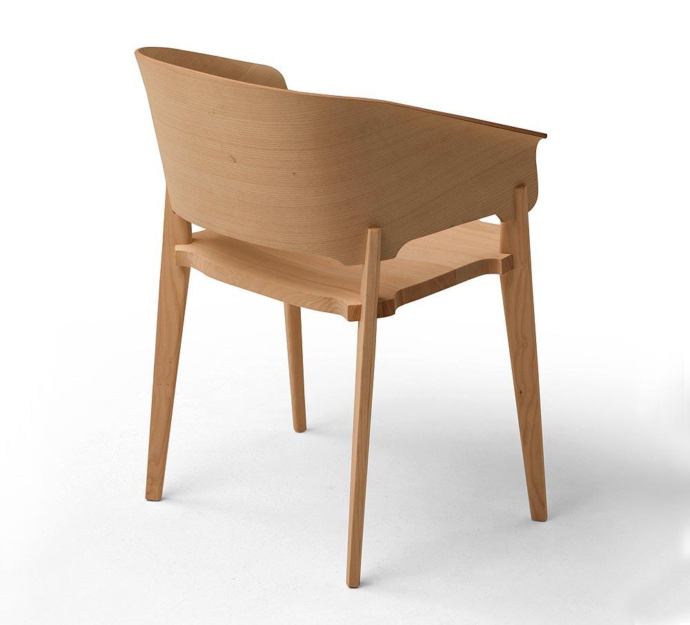 Threepiece-chair-claesson-koivisto-rune-02