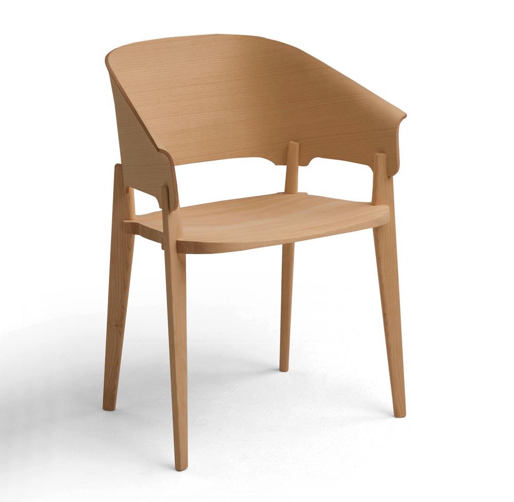 Threepiece-chair-claesson-koivisto-rune-03