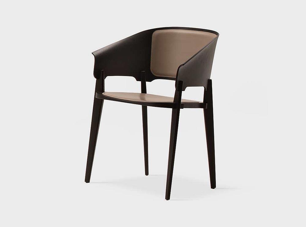 Threepiece-chair-claesson-koivisto-rune-04