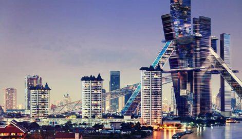 Unbuilt-Cities-NeoMam-Studios-01