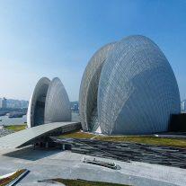 Zhuhai-Opera-House-BIAD-01