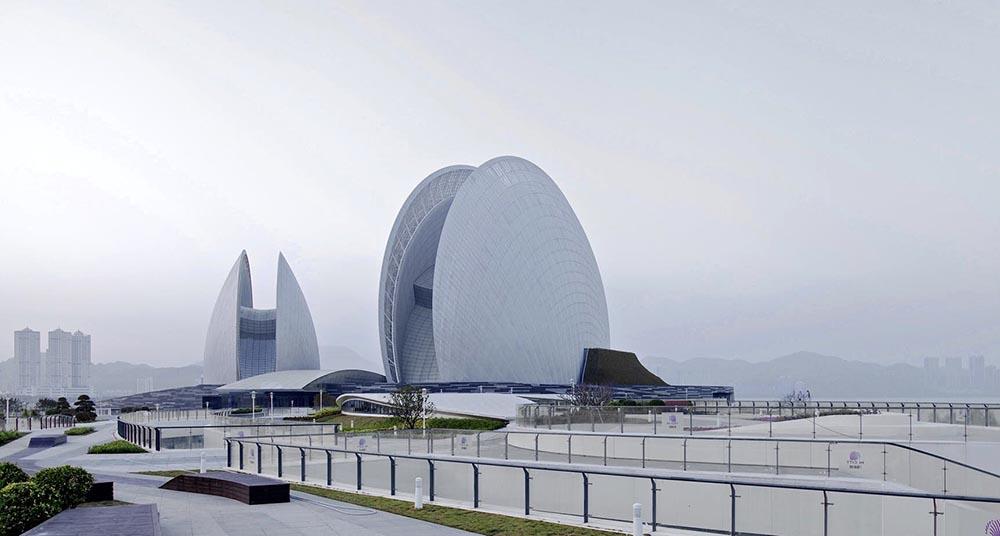 Zhuhai-Opera-House-BIAD-02
