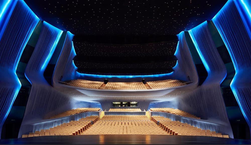 Zhuhai-Opera-House-BIAD-05