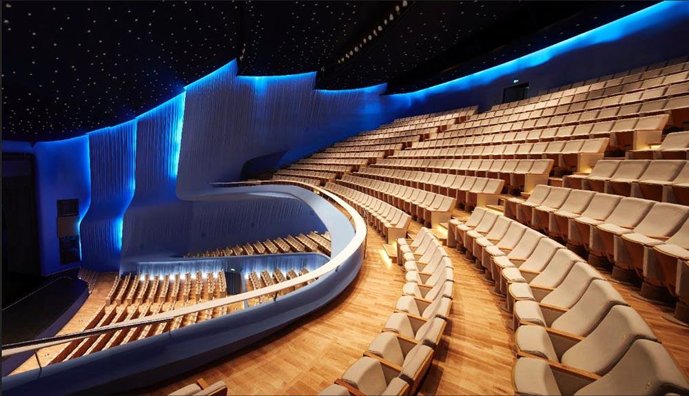 Zhuhai-Opera-House-BIAD-06