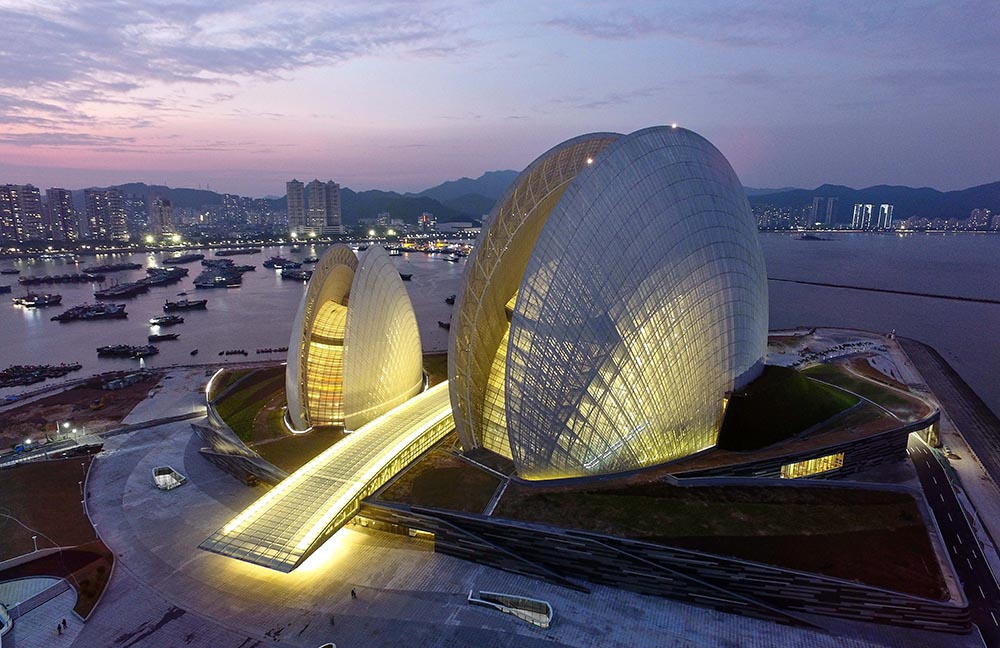 Zhuhai-Opera-House-BIAD-07