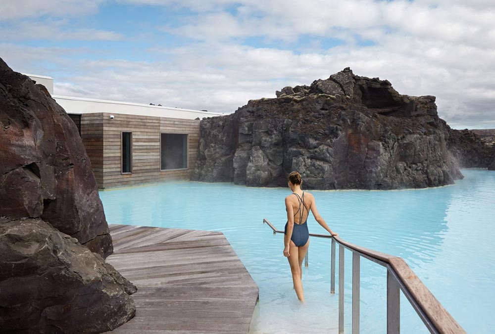 blue-lagoon-resort-basalt-architecture-01