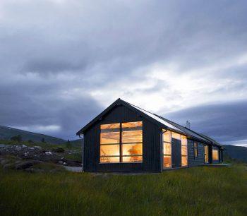 cabin-Det