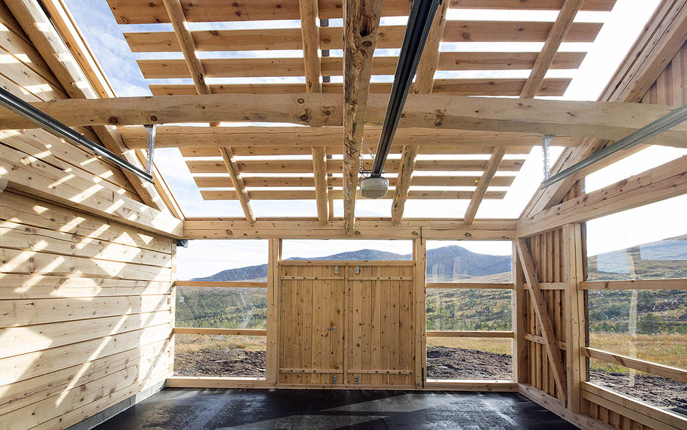cabin-trolls-peak-rever-drage-architects-tom-auger-03