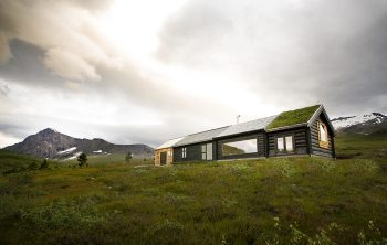 cabin-trolls-peak-rever-drage-architects-tom-auger-06
