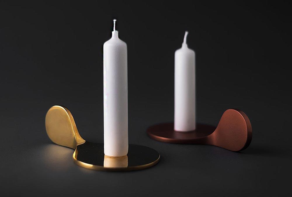 candelabro-holder-04