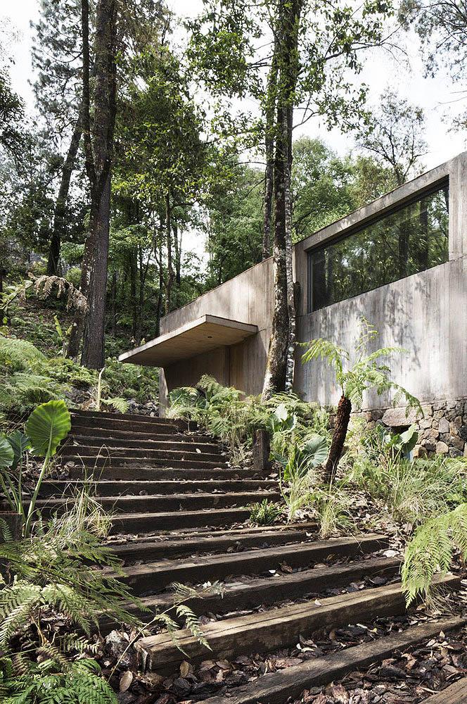 casa-L-dellekamp-arquitectos-sara-pereznieto-03