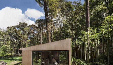 casa-L-dellekamp-arquitectos-sara-pereznieto-04