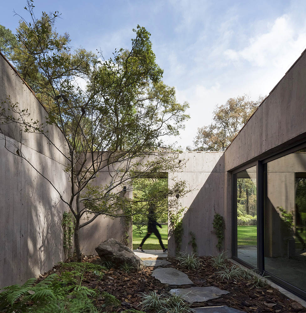 casa-L-dellekamp-arquitectos-sara-pereznieto-05