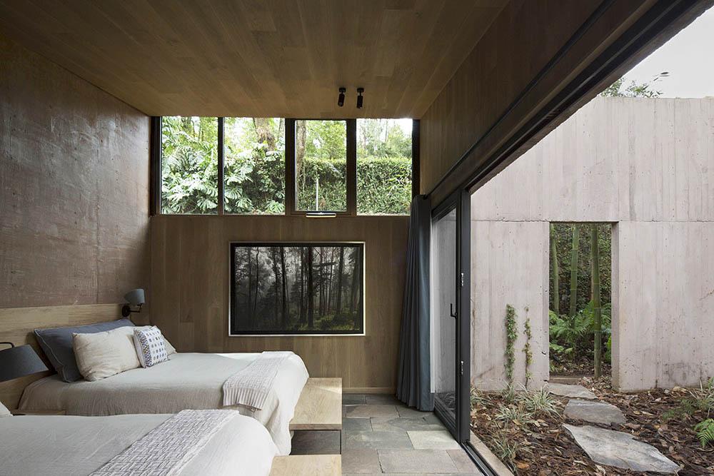 casa-L-dellekamp-arquitectos-sara-pereznieto-06