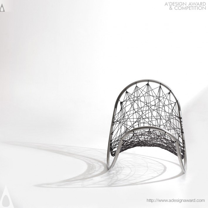 cocoon-tim-kwok-gold-adesign-award-2