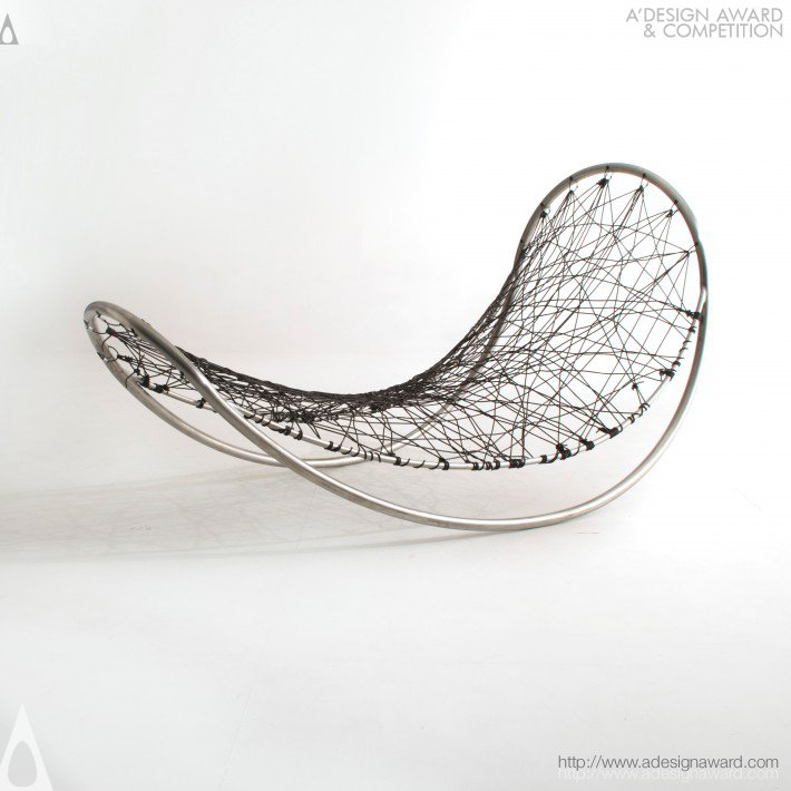 cocoon-tim-kwok-gold-adesign-award-3