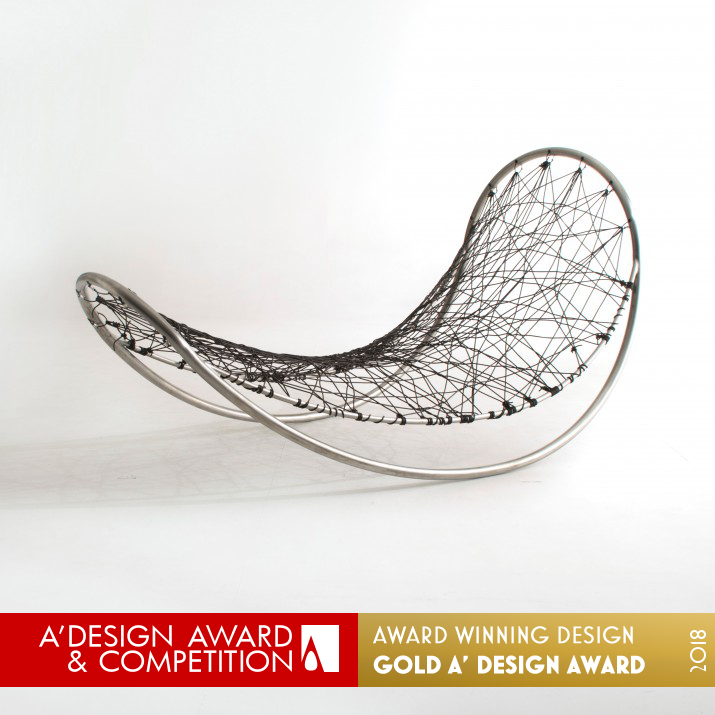 cocoon-tim-kwok-gold-adesign-award-4