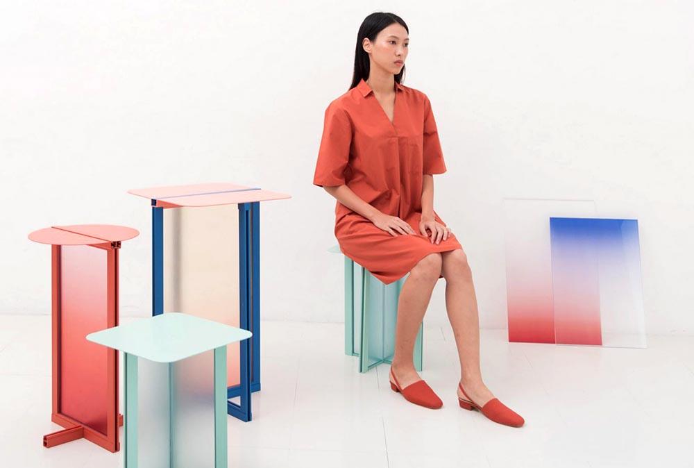 framemust-femme-atelier-01