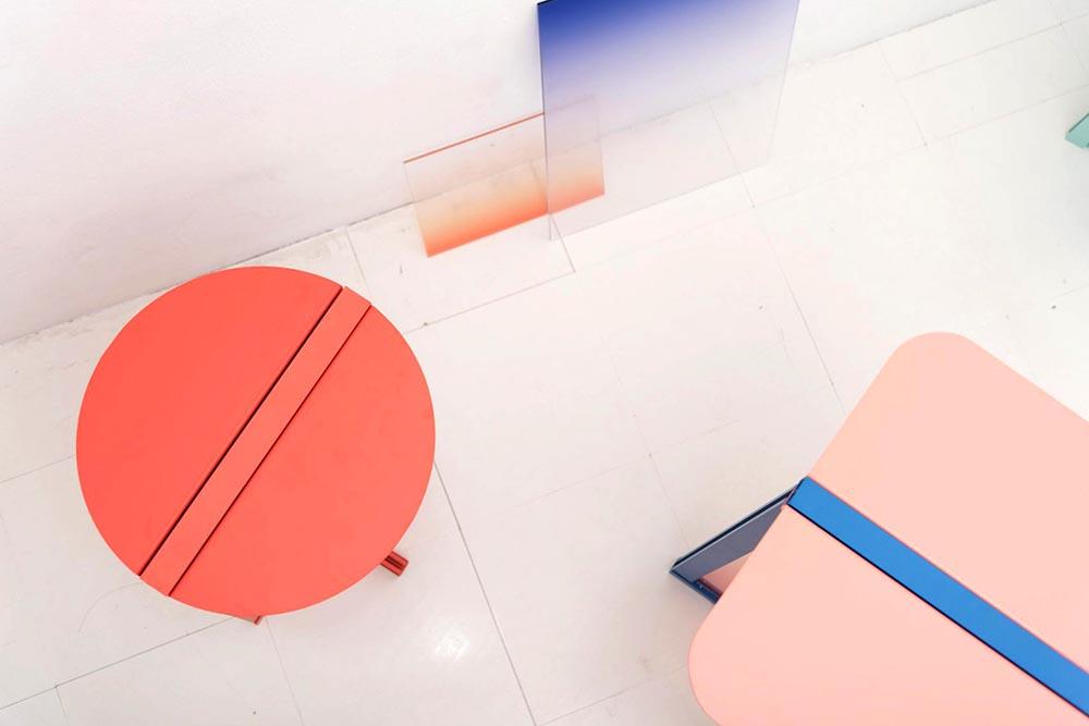 framemust-femme-atelier-03