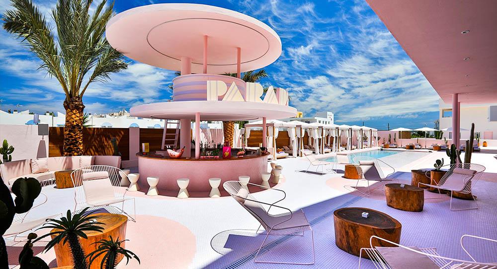 hotel-paradiso-ibiza-ilmiodesign-adam-jonson-01