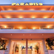 hotel-paradiso-ibiza-ilmiodesign-adam-jonson-02
