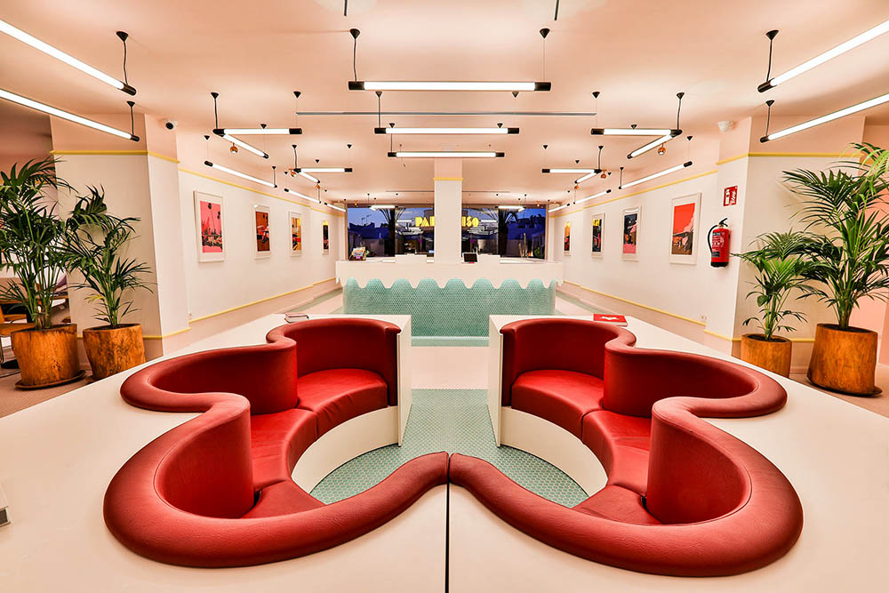 hotel-paradiso-ibiza-ilmiodesign-adam-jonson-04